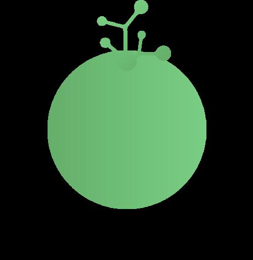 team-blob