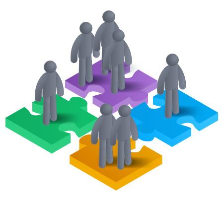 Workforce-Managemetn-image-2.jpg